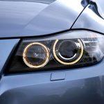 Lumini LED H7 – De ce treci la farurile cu LED?