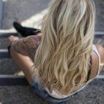 De Ce Să Folosiți Extensiile Naturale de Păr?