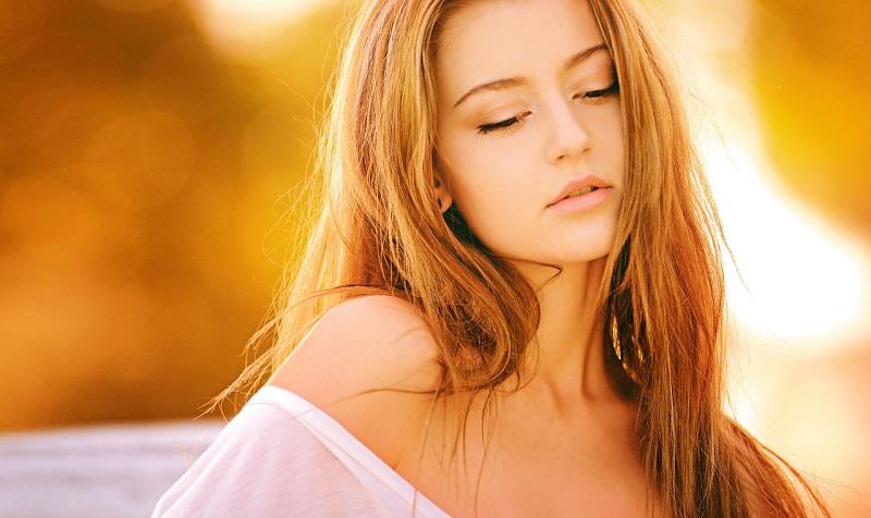 Extensiile naturale de păr